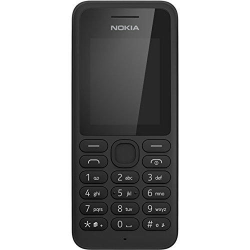 nokia-130-telefono-cellulare-compatto