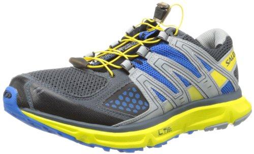 salomon-mens-xr-mission-running-shoe