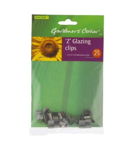lets-grow-botanico-pinzas-para-acristalamiento-en-forma-de-z