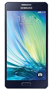 Samsung Galaxy A5 SIM-Free Smartphone - Black