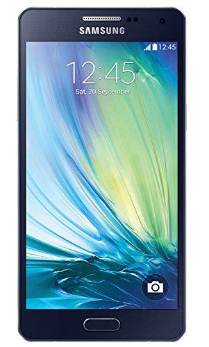 samsung-galaxy-a5-sim-free-smartphone-black