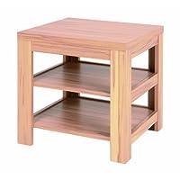HAKU Möbel 42411