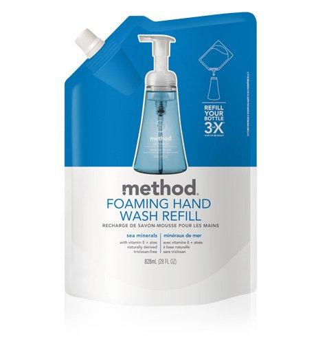 foaming-hand-wash-refill-28oz-pouch-sea-minerals