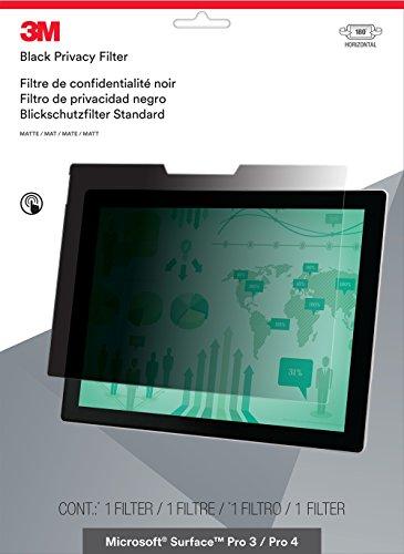 filtre-de-confidentialite-3m-amovible-format-paysage-pour-microsoft-surface-pro-3-pro-4