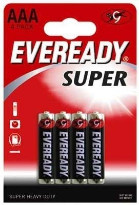 energizer-r03-aaa-micro-eveready-super-heavy-duty-battery-pack-of-4