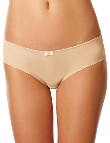 Curvy Kate Daily Boost Brief