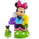 Minnie Mouse Savings Bank