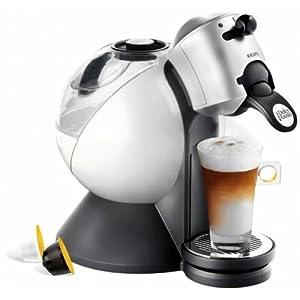 Cafetera krups expresso sharemedoc - Cafetera express amazon ...