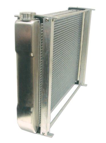 CFR Universal Radiator Mounting Bracket Kit (22