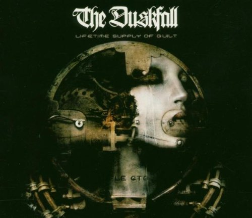Lifetime Supply of Guilt by Duskfall (2005-09-06)