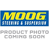 Moog K160041 Coil Spring Insulator