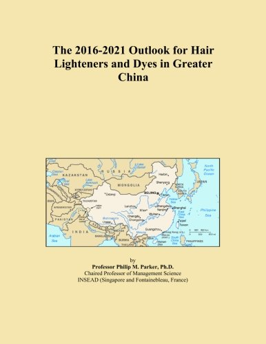 the-2016-2021-outlook-for-hair-lighteners-and-dyes-in-greater-china