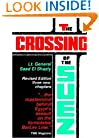 The Crossing of the Suez, Revised Edition