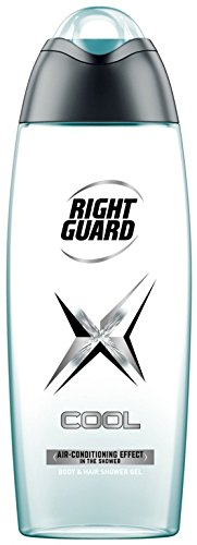 right-guard-gel-douche-250ml-xtreme-cool