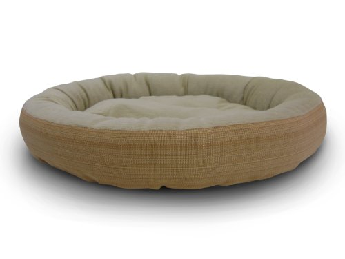 Bedding Sheet Set front-1051673