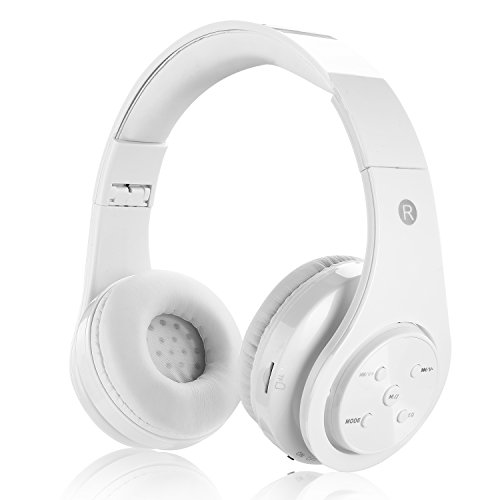 ftsm-wireless-headphone-rechargeable-foldable-over-ear-bluetooth-headphones-wired-wireless-headset-o