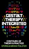 img - for Gestalt Therapy Integrated - Contours of Theory and Practice book / textbook / text book