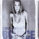 echange, troc Sarah Connor - Bounce