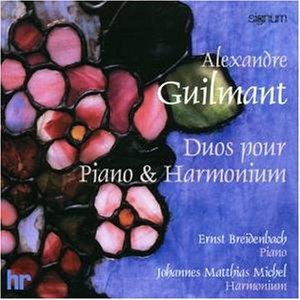 Guilmant - duos pour piano et harmonium 417Y6JRH0DL._SL500_AA300_