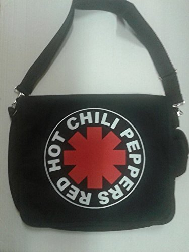 red-hot-chili-peppers-borsa-tracolla-bag