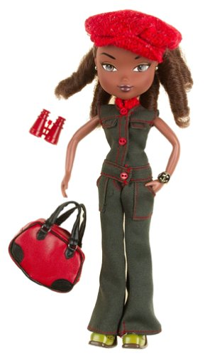 Buy Zodiac Girlz Doll – Sagittarius (November 22 – December 21)