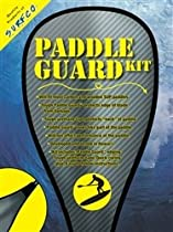 Stand Up Paddle Guard Kit