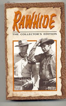 Rawhide Collector
