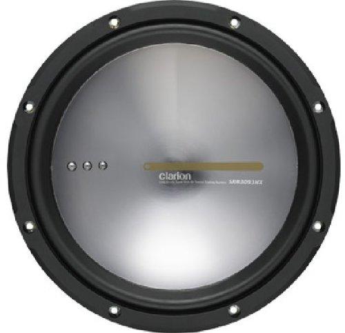 Clarion SRM 3093 HX Auto-Lautsprecher