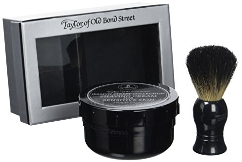 taylor-of-old-bond-street-jermyn-street-collection-brush-and-bowl-gift-box-set