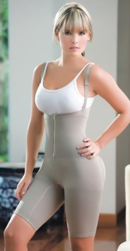 Full Body Shapers for Women & Men Body Girdle Braless Maxcontrol. All Sizes & Colors, Fajas, Faja Reductora, Cincher, Body Girdle by Cocoon. Free Shipping & Promotions See