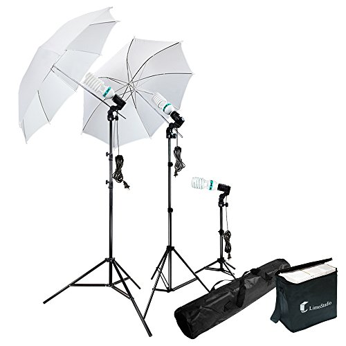 photography-photo-portrait-studio-600w-day-light-umbrella-continuous-lighting-kit-by-limostudio-lms1