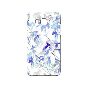 G-STAR Designer 3D Printed Back case cover for Samsung Galaxy J5 (2016) - G10676