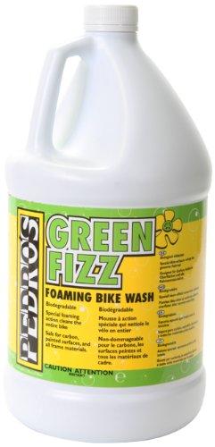 pedros-green-fizz-cleaner-1-gallon