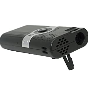 Cheap price new pp003 portable pocket projector review for Portable pocket projector reviews