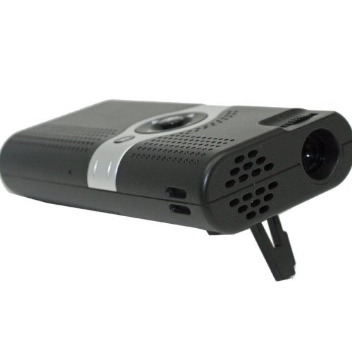 Videoprojecto shop for video projectors online for Where to buy pocket projector