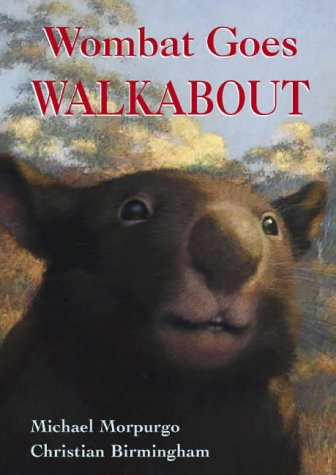wombat-goes-walkabout