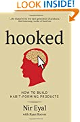 Hooked: A Guide to Building Habit-Forming Products