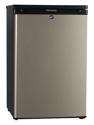 9 liebherr cs 2062 19 5 cu ft capacity french door refrigerator freezer wi fast. Black Bedroom Furniture Sets. Home Design Ideas