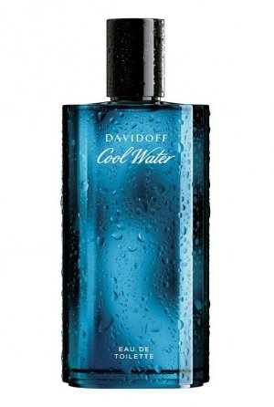 davidoff-cool-water-set-for-men-125-ml-edt-75-ml-aftershave
