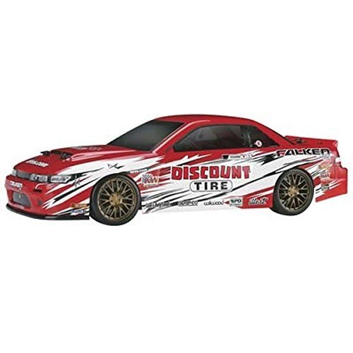 hpi-racing-yoshihara-discount-tire-flaken-1-18th-scale-micro-rs4-4wd-drift-car-hpi112856-by-hpi-raci