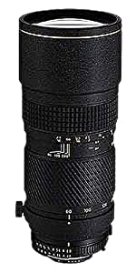 Tokina AT-X 828 AF SD 80-200mm f/2.8 for Minolta Maxxum Dynax SLR/DSLR cameras and Sony Alpha A-mount DSLR cameras