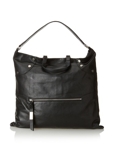 Foley + Corinna Women's Convertible Shoulder Bag