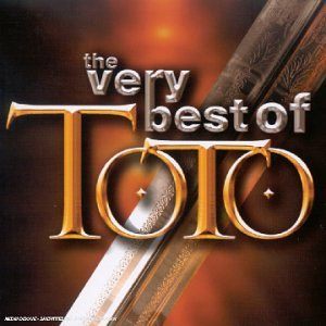 Toto - Toto - Best Of - Zortam Music