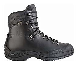 Hanwag Alaska Winter GTX Boot - Men\'s Schwarz 8.5 UK