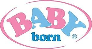 Baby Born Interactive Unicorn Doll