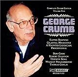 Complete Crumb Edition, Vol. 5