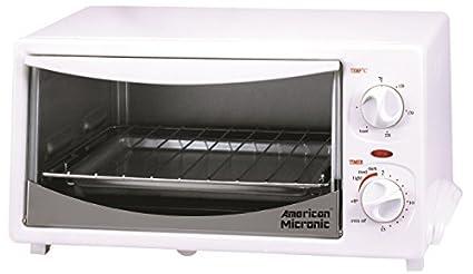 American-Micronic-12-Liters-OTG