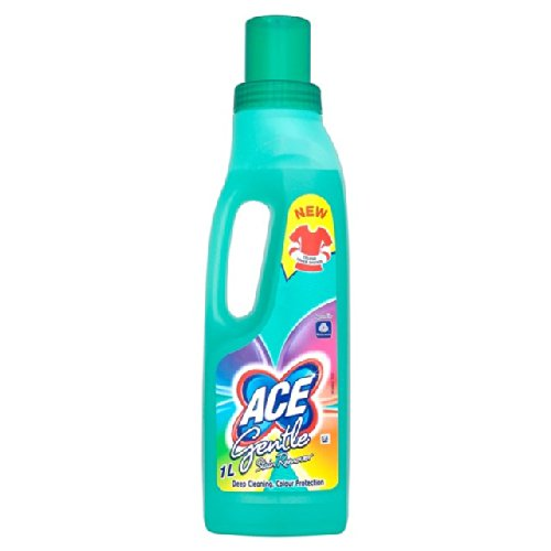 ace-detachant-1l