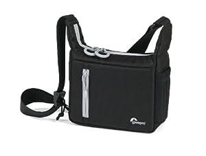 Lowepro LP36360-PWW  StreamLine 100 Camera Bag (Black)