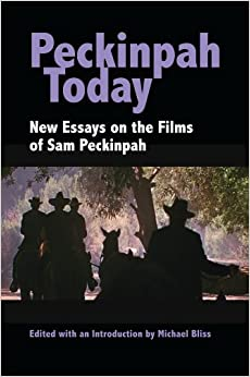 Critical Essays On Film